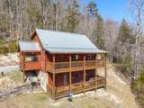 3943 Henry Town Rd - Photo 2