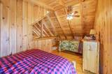 3943 Henry Town Rd - Photo 20