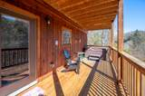 3943 Henry Town Rd - Photo 28