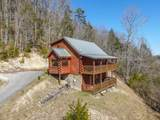 3943 Henry Town Rd - Photo 3