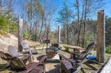 3943 Henry Town Rd - Photo 6