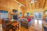 3943 Henry Town Rd - Photo 8