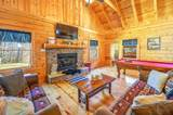 3943 Henry Town Rd - Photo 9