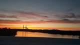 506 Patton Ferry Rd - Photo 3