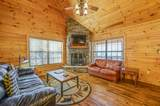 2235 Red Bud Rd - Photo 18