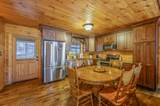 2235 Red Bud Rd - Photo 19