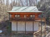 2235 Red Bud Rd - Photo 2