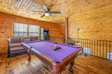 2235 Red Bud Rd - Photo 27