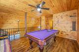 2235 Red Bud Rd - Photo 28