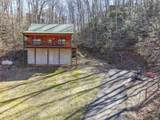 2235 Red Bud Rd - Photo 3