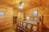 2235 Red Bud Rd - Photo 32