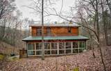 2235 Red Bud Rd - Photo 37