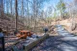 2235 Red Bud Rd - Photo 4