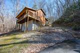 2235 Red Bud Rd - Photo 5