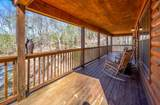 2235 Red Bud Rd - Photo 7