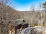 3195 Emerald Springs Loop - Photo 2