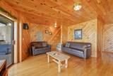 3195 Emerald Springs Loop - Photo 21