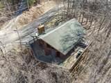 3195 Emerald Springs Loop - Photo 3