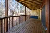 3195 Emerald Springs Loop - Photo 33