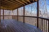 3195 Emerald Springs Loop - Photo 34