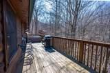 3195 Emerald Springs Loop - Photo 35