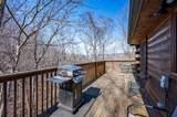 3195 Emerald Springs Loop - Photo 36