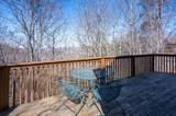 3195 Emerald Springs Loop - Photo 37