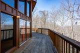 3195 Emerald Springs Loop - Photo 38