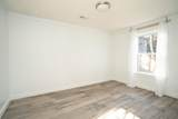 2308 Mount Olive Rd - Photo 12