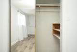2308 Mount Olive Rd - Photo 16