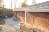 2308 Mount Olive Rd - Photo 19