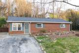 2308 Mount Olive Rd - Photo 2