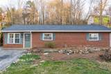 2308 Mount Olive Rd - Photo 3