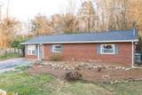 2308 Mount Olive Rd - Photo 4