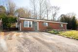 2308 Mount Olive Rd - Photo 5
