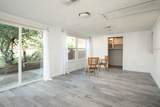 2308 Mount Olive Rd - Photo 7