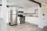 2308 Mount Olive Rd - Photo 8