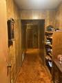 5718 Old Tazewell Pike - Photo 2