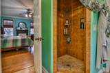 4702 Beverly Rd - Photo 11