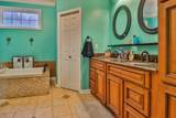 4702 Beverly Rd - Photo 12