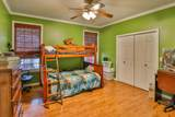 4702 Beverly Rd - Photo 14
