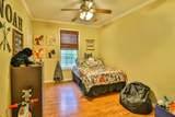 4702 Beverly Rd - Photo 15