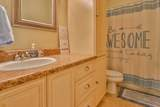 4702 Beverly Rd - Photo 16