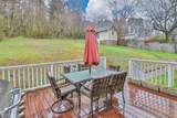 4702 Beverly Rd - Photo 17