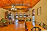 4702 Beverly Rd - Photo 4
