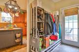 4702 Beverly Rd - Photo 8