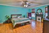 4702 Beverly Rd - Photo 9