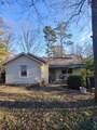 109 Lakeview Lane - Photo 1