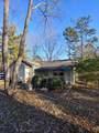 109 Lakeview Lane - Photo 2