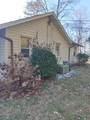 109 Lakeview Lane - Photo 31